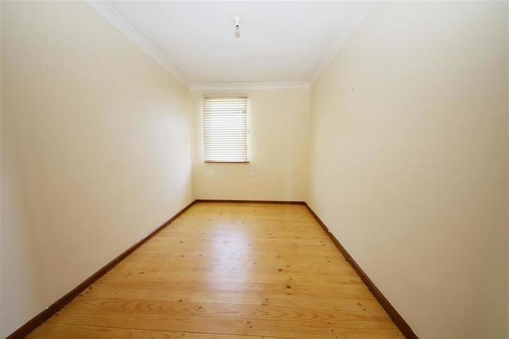 24 Dalhunty Street, Tumut 2720, NSW House Photo