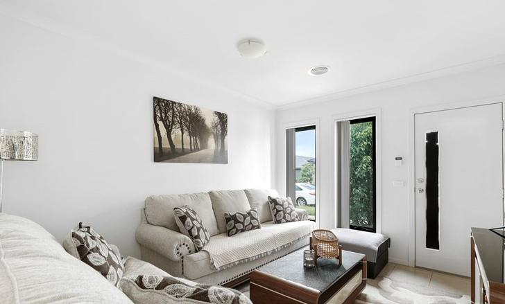 5 Bay Way, Point Cook 3030, VIC House Photo