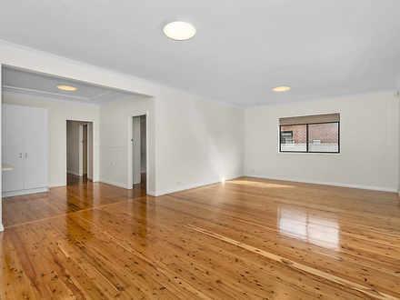 79 Macquarie Street, Chifley 2036, NSW House Photo