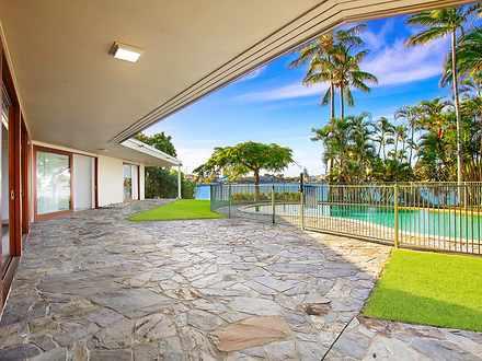 Isle Of Capri 4217, QLD House Photo