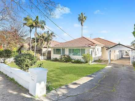 149 Homebush Road, Strathfield 2135, NSW House Photo