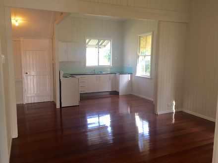 88 Clara Street, Wynnum 4178, QLD House Photo