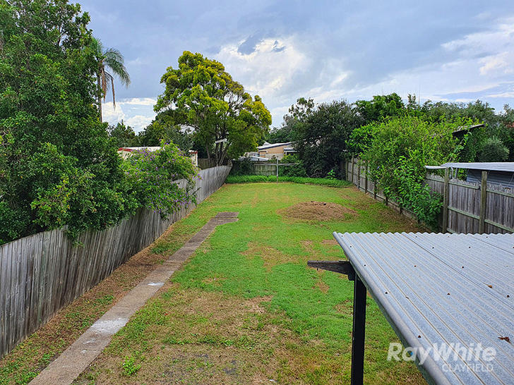 58 Lang Terrace, Northgate 4013, QLD House Photo