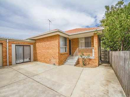 2/10 Pinnaroo Circuit, Meadow Heights 3048, VIC House Photo