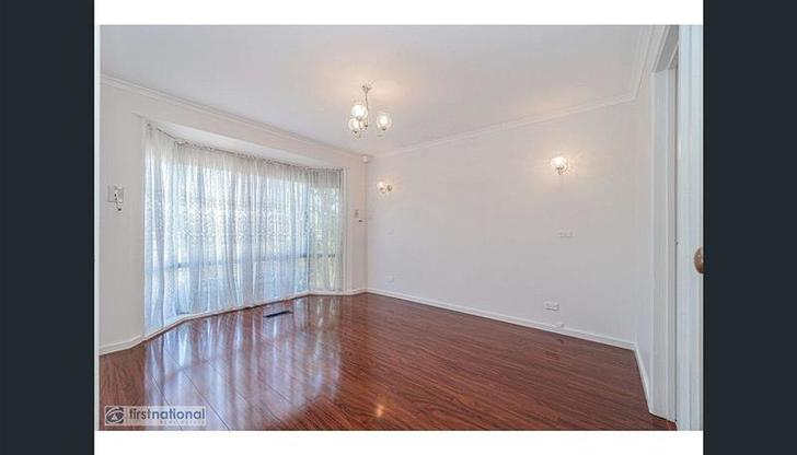 16 Mitchell Crescent, Meadow Heights 3048, VIC House Photo