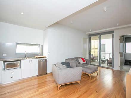 24 / 87 Bulwer Street, Perth 6000, WA Apartment Photo