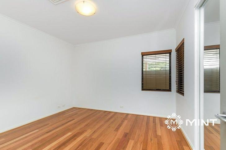 22/5 Bannister Street, Fremantle 6160, WA Apartment Photo