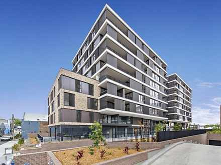 LEVEL 3/22A George Street, Leichhardt 2040, NSW Apartment Photo