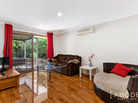 6/5 Hazel Avenue, Woodlands 6018, WA House Photo