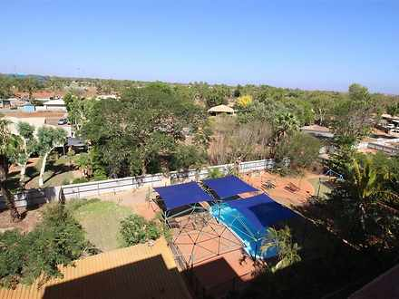 506 Lawson Apartments, 15 21 Welsh Street, South Hedland 6722, WA Apartment Photo