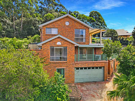 3 Supply Court, Terrigal 2260, NSW House Photo