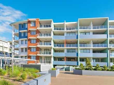 4501/42-44 Pemberton Street, Botany 2019, NSW Apartment Photo