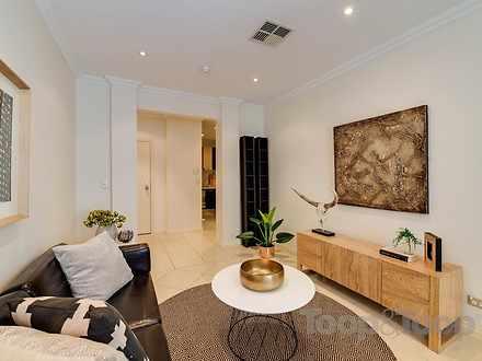 12/2-4 Glen Osmond Road, Parkside 5063, SA Apartment Photo