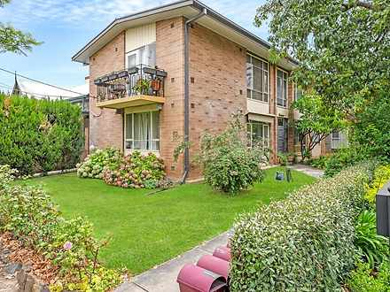 5/58 Rose  Terrace, Wayville 5034, SA House Photo