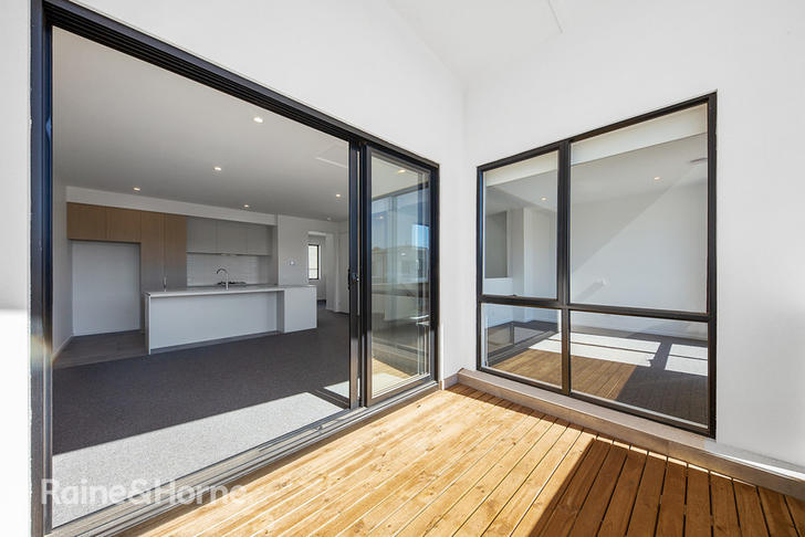 12 Montgomery Court, St Albans 3021, VIC Townhouse Photo