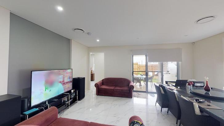 3 Loura Street, Schofields 2762, NSW House Photo