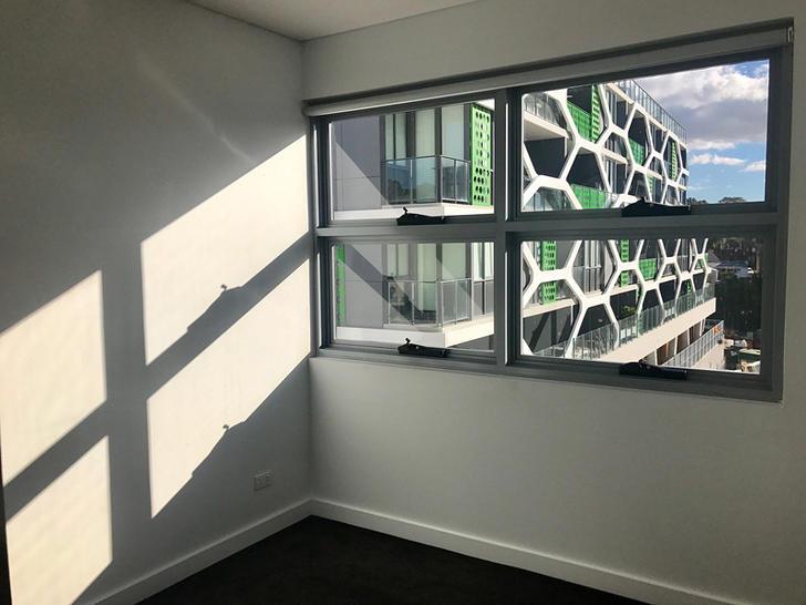 2.01/118 Old Canterbury Road, Lewisham 2049, NSW Apartment Photo