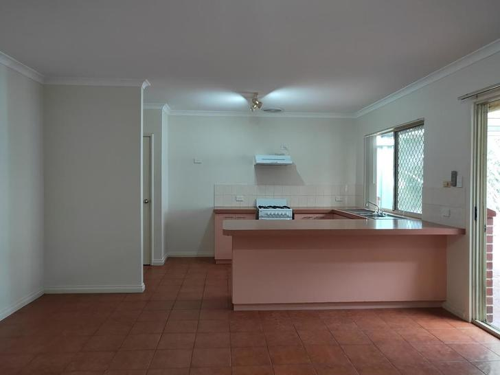 2 Kylie  Terrace, Binningup 6233, WA House Photo