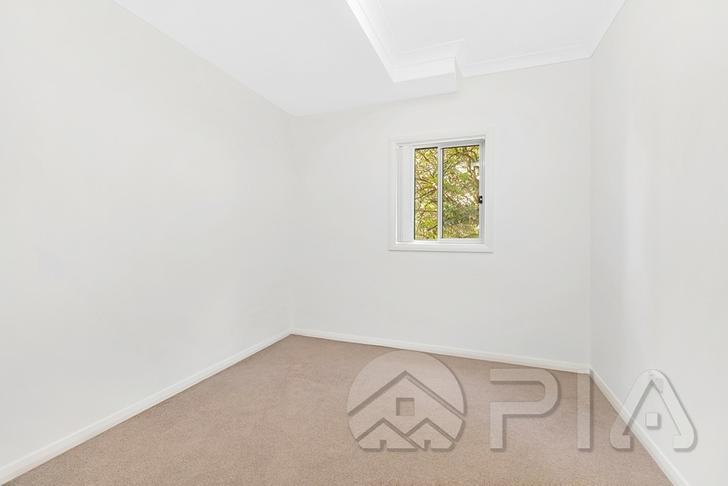 26/19-25 Garfield Street, Wentworthville 2145, NSW Apartment Photo