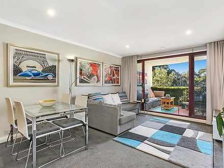 502/508 Riley Street, Surry Hills 2010, NSW Apartment Photo