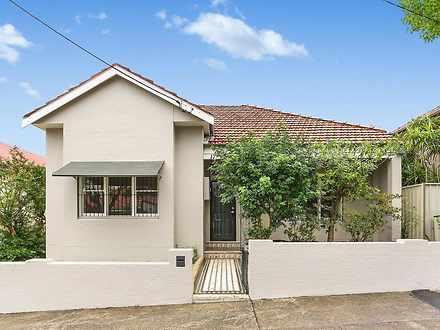 17 Durham Street, Dulwich Hill 2203, NSW House Photo
