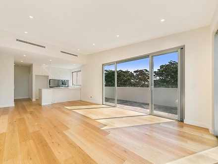 2402/177 Mona Vale Road, St Ives 2075, NSW Apartment Photo
