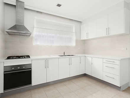 8/44 Rosstown Road, Carnegie 3163, VIC Unit Photo
