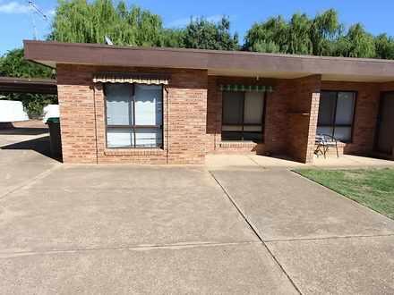 4/272 Fernleigh Road, Wagga Wagga 2650, NSW House Photo