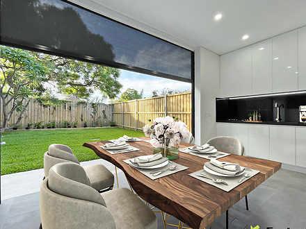 37B Currawang Street, Concord West 2138, NSW Duplex_semi Photo