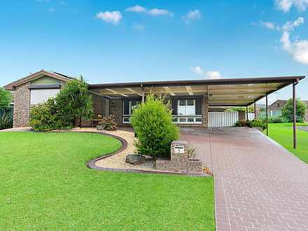 5 Granary Court, Werrington Downs 2747, NSW House Photo