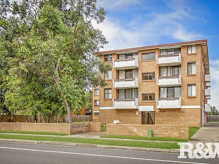 21/30 Putland Street, St Marys 2760, NSW Unit Photo