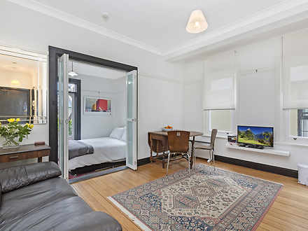 3/11 Tusculum Street, Potts Point 2011, NSW Apartment Photo
