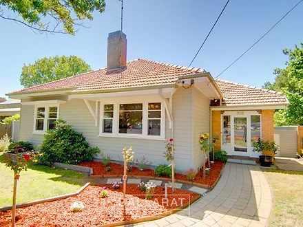 302 Drummond Street North, Ballarat Central 3350, VIC House Photo