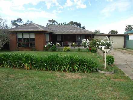2 Sackville Drive, Forest Hill 2651, NSW House Photo