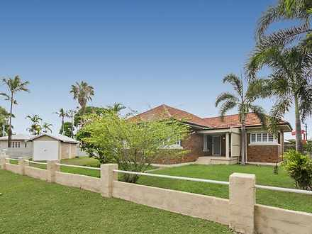 1 Camp Street, Mundingburra 4812, QLD House Photo