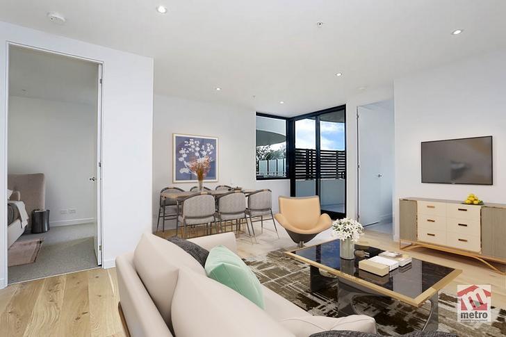 106/3 Pettys Lane, Doncaster 3108, VIC Apartment Photo