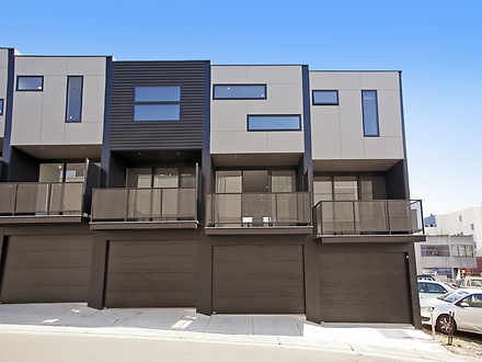 1/55 Little Ryrie Street, Geelong 3220, VIC Townhouse Photo
