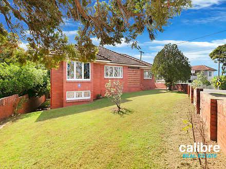 109 Birdwood Terrace, Auchenflower 4066, QLD House Photo