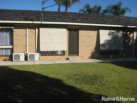 4/2 Inglis Street, Lake Albert 2650, NSW Unit Photo