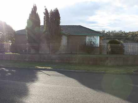 7 Acme Drive, Clarendon Vale 7019, TAS House Photo