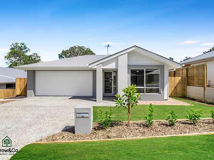 30 Riverlily Crescent, Bellbird Park 4300, QLD House Photo