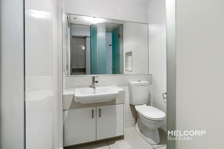 1.12/153B High Street, Prahran 3181, VIC Apartment Photo