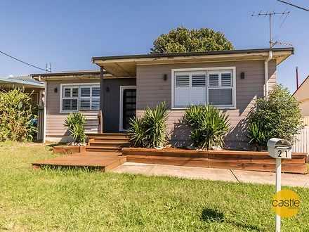 21 Irving Street, Edgeworth 2285, NSW House Photo