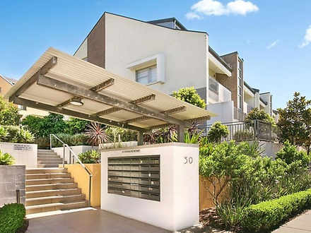 15/30 Stephen Road, Botany 2019, NSW Apartment Photo
