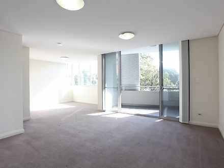 B507/3-7 Lorne Avenue, Killara 2071, NSW Apartment Photo