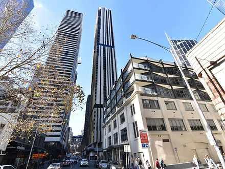 4304/398 Elizabeth Street, Melbourne 3000, VIC Apartment Photo