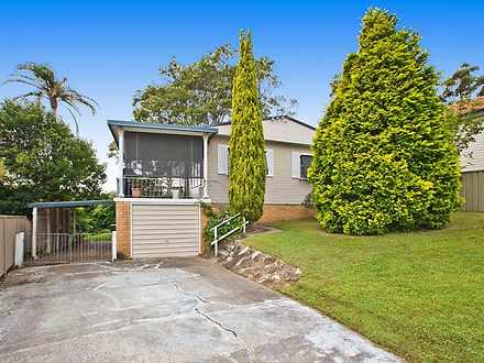 11 Heather Close, Garden Suburb 2289, NSW House Photo