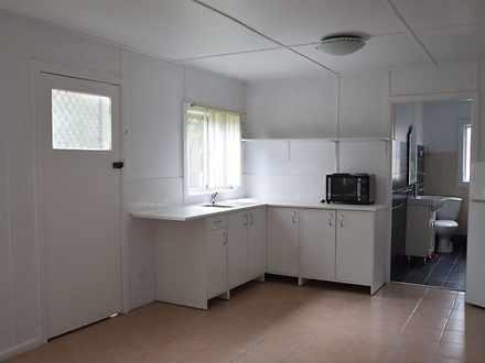12B Thomas Street, Fairfield 2165, NSW Other Photo