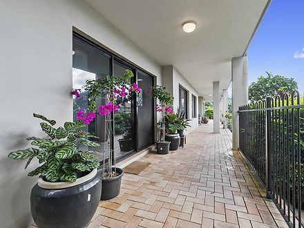 1/3 Orient Court, Buderim 4556, QLD Apartment Photo