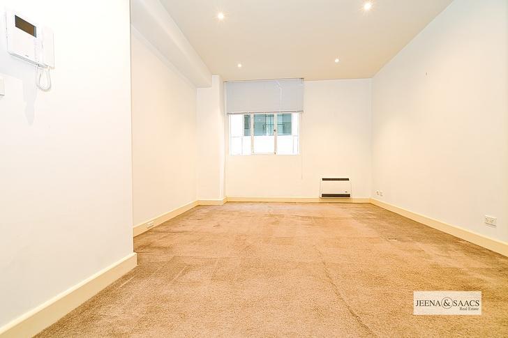 107/501 Little Collins Street, Melbourne 3000, VIC Apartment Photo